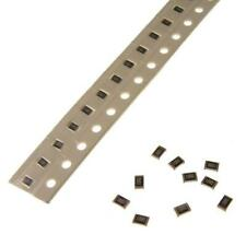 100 SMD Widerstand 2,4Ohm RC0805 1/8W chip resistors 0805 2,4R 0,125W 1% 076911