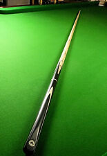 Peradon Special 3/4 Jointed Snooker Cue (JD34955717)