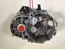 MRV Getriebe Schaltgetriebe VW Golf VII Variant (AUV) 1.6 TDI 4motion  77 kW  1