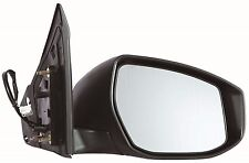 Passenger Right Power Non-Heat PTM Mirror for 2013 NISSAN SENTRA Priority Ship