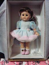 Ginny doll, Ice cream Parlor
