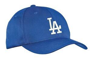 LA Dodgers  Hats Cap adjustable closure