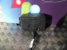 01-08 JAGUAR X TYPE ENGINE BAY FUSE BOX