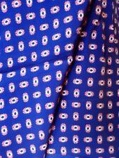 Lot Geometric Craft Fabrics