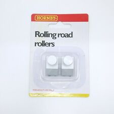 Hornby R8212, Rolling Road Rollers Spare Rollers (one pairs)