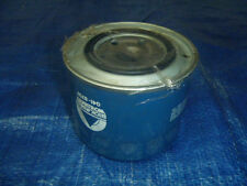 New 71-15 Buick Chevrolet Chrysler Dodge Plymouth Mitsubishi Engine Oil Filter