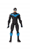 DC Collectibles DC Essentials: Nightwing Action Figure