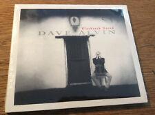 Dave Alvin - Blackjack David   [CD Album] NEU OVP HDCD 1998