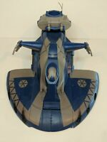 STAR WARS The Clone Wars Trade Federation Armored Assault Tank AAT 2008 Hasbro