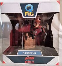 Daredevil Q-Fig Marvel QMx Netflix Figure