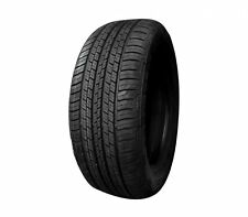 CONTINENTAL Conti4x4Contact 235/65R17 108V 235 65 17 SUV 4WD Tyre