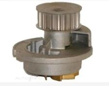 WATER PUMP FOR HOLDEN TIGRA 1.8 XC (2005-2007)