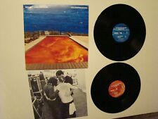 Red Hot Chili Peppers – Californication - LP / VINYL