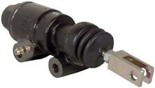 New listing Toyota Master Cylinder Forklift Replacement Part 47210-10480-71