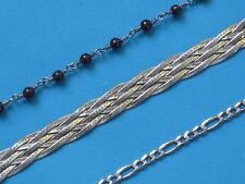 Sterling Silver Jewelry BRACELET  LOT