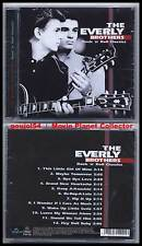 "THE EVERLY BROTHERS ""Rock'N'Roll Classics"" (CD)2008 NEW"