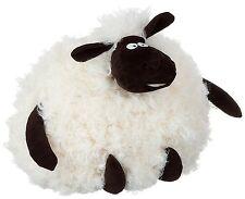 Sigikid 37853 - Mopp Toddel (beasts)