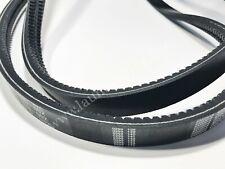 9040 079 002 Oem Double Wide Dexter T 900 Washer Belt