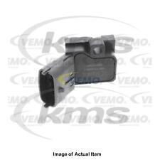 New VEM Map Boost Pressure Thrust Sensor V95-72-0046-1 Top German Quality