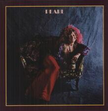 Janis Joplin - Pearl [New Vinyl LP] 180 Gram
