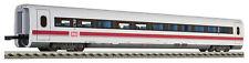 Fleischmann H0 444801 - ICE 1-Wagen 2.Kl. Bauart Bvmz 802.8, DB   Neuware