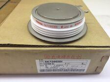 S6728GXH(Strom-B) – Toshiba, Gate Turn Off Thyristor (GTO)