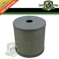 DGPN6731A NEW Ford Tractor Oil Filter Cartridge Type 2000, 3000, 4000, 4000SU+