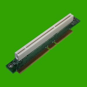 Intel A46049-301 PCI-X 64 bit Riser Card Maxdata 1 HE