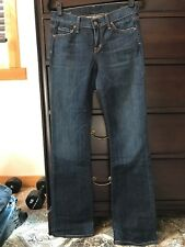 Citizens of Humanity Kelly Low Waist Bootcut Jeans Size 26