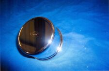 Ford 260, 289, 302, 390, 406, 427, 428, 429, 460 Chrome Push On Breather Cap