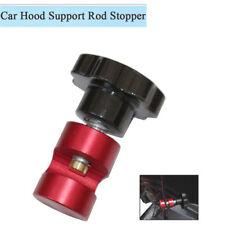 1xCar Hood Trunk Lid Rod Lift Damper Shock Strut Stopper Retainer No Slip & Fal