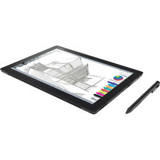 "NEW Lenovo 12"" Miix 720 Tablet i7-7500U 2.7GHz 16GB RAM 512GB SSD Warr-12/2018"