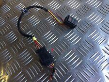 Audi A4 - Central Locking Control Switch - 8L0962107 - 1995>2001