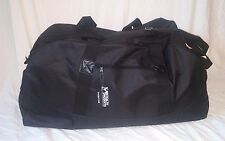 Odor Proof Hockey / Duffle Bag - Smell Free Carbon - Stealth Brand ($160 Retail)