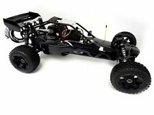 1:5 Rovan 305A Gas Petrol Buggy RTR 30.5cc HPI Baja 5B SS King Motor Compatible