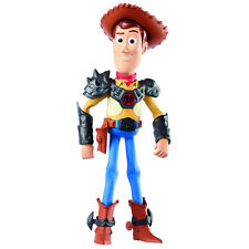 """Toy Story That Time Forgot - Battle Armor Woody 5"""" Figure - *BRAND NEW*"""