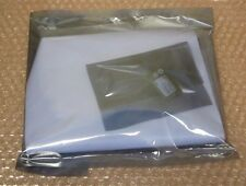 New Sealed Fujitsu S26361-F2341-D432 4GB VMware vSphere Embedded UFM 4GB Device