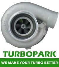 NEW OEM Garrett TO4E74 Turbo Universal T4 Journal Bearing Free Float 706058-5002