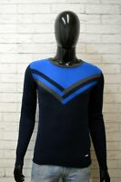 Maglione Aston Martin Uomo Taglia S Cardigan Pullover Maglia Sweater Man Cotone