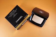 Chanel Purete Mat Shine Control Powder SPF 15 - Faience Mat #10