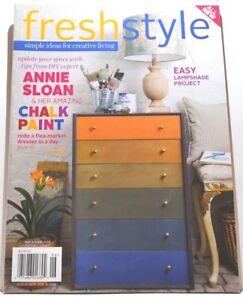 Las Mejores Ofertas En Annie Sloan Chalk Paint Ebay