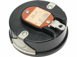 Carburetor Choke Thermostat 6QVT22 for Wrangler CJ7 Cherokee CJ5 DJ5 J10