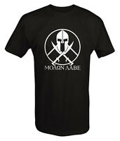 Molon Labe Spartan Helmet Swords Seal Gun Rights T shirt