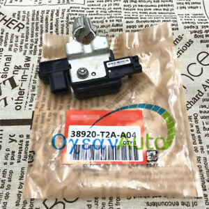 OEM Battery Sensor 38920T2AA04 38920-T2A-A04 for Honda Acura 2013-2017