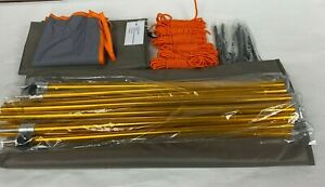 NEW Torro Skylux RTT (Side Awning) Add-On Kit Relacement ONLY