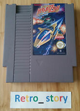 Nintendo NES Over Horizon PAL