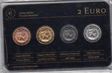 Platin Münzen Aus Lettland Günstig Kaufen Ebay