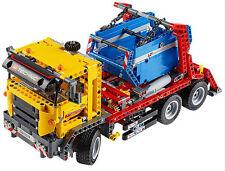 LEGO Technic (#42024) Set