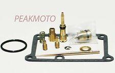 Yamaha Banshee 88-06 Carb Carburetor Rebuild Repair Kit