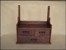 Japanese wooden KATANA rack KAKE AIDU 会津 made in japan
